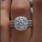 Elie Jewelers - North Attleboro, MA