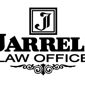 Jarrell Law Office - Dexter, MO