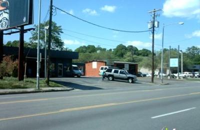 Arbor Car Wash - Austin, TX