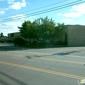 Alan's Tv & Video Repair - Glenview, IL
