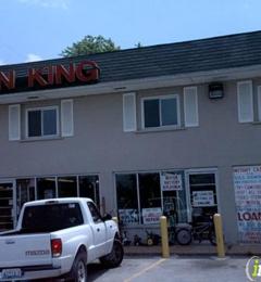 Pawn King - Arnold, MO