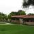 Templeton Gardens Senior Apartments