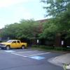 North Fulton Regional Health Center