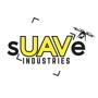 Suave Industries
