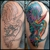 Ink Lab Tattoo & Body Piercing