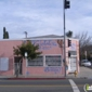 Tj C Money Transfer & Income Tax - Los Angeles, CA