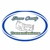 Boone County Transmissions, Inc.