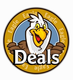Eagle Rental Purchase - Youngstown, OH