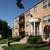 Deerfield Run Apartments