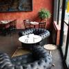 Ziba's Restaurant & Wine Bar