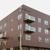 Lofts Apartments