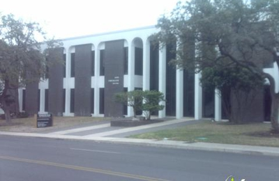 Montemayor Insurance Agency - San Antonio, TX