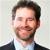 Dr. Michael E. Cobble, MD, FNLA