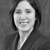 Edward Jones - Financial Advisor: Erica L Gardner