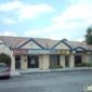 Pizza Famiglia - Tampa, FL