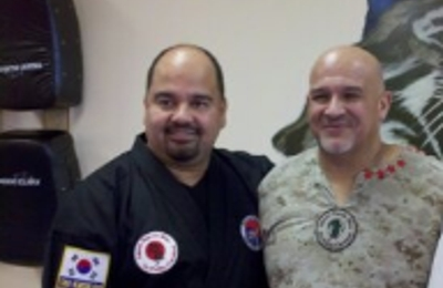 Richmond Traditional Martial Arts - Mechanicsville, VA