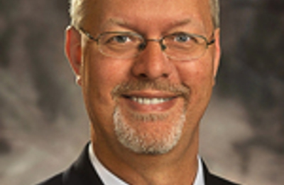 Dr. Brian D Steinke, MD - Phoenix, AZ