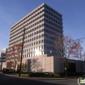 Xchange Solutions - San Jose, CA