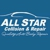All Star Collision & Repair