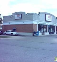 Dunkin' - Chicago, IL