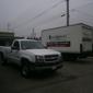 Independent Truck Rental - Santa Cruz, CA