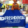 Fresh Dental: Longview