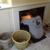 All-In-One Chimney Sweep Co