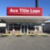 Ace Title Loan Title Loan