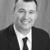 Edward Jones - Financial Advisor: Jay Owens