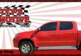Scotty's Automotive Center - Hesperia, CA