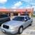 Super Taxi & Limousine Services