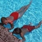 Acquatic Pools - Wyckoff, NJ