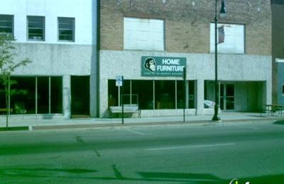 Home Furniture Collinsville Il