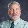 James T. Cornwell, MD - Beacon Medical Group LaPorte
