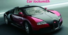 Top Rated Locksmith Service - Dallas, TX