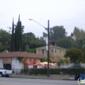 Spitz - Los Angeles, CA