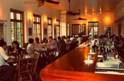 Liberty Bar - San Antonio, TX