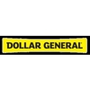 Dollar General Market