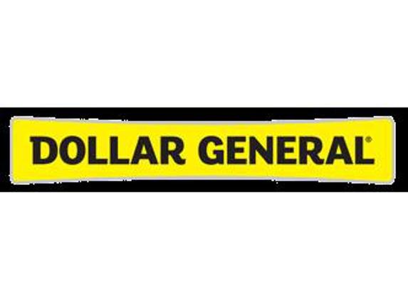 Dollar General - Birmingham, AL