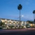 Holiday Inn Express & Suites La Jolla - Beach Area
