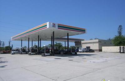 Citibank ATM - Cape Coral, FL