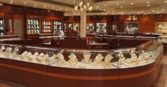 Tilak Jewelers - Irving, TX