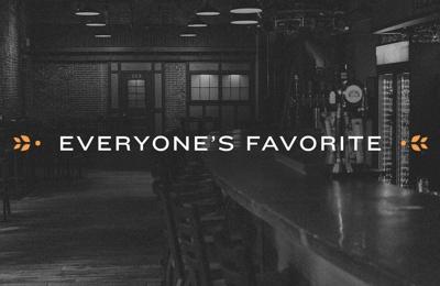 Davinci's Eatery - Lewiston, ME