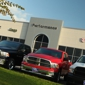 Performance Chrysler Jeep Dodge Ram Columbus - Columbus, OH