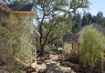 Meadowood Napa Valley - Saint Helena, CA