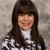 Allstate Insurance: Susan Redlich