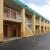 Quality Inn Charleston Gateway