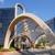 Crowne Plaza Suites Arlington - Ballpark - Stadium