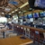 Upper Deck Ale & Sports Grill