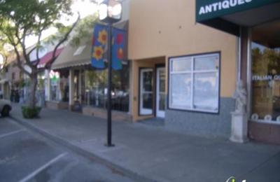 ClickAway, Verizon Authorized Retailer - Los Altos, CA